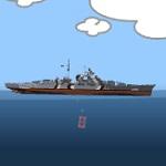 هجوم الغواصات